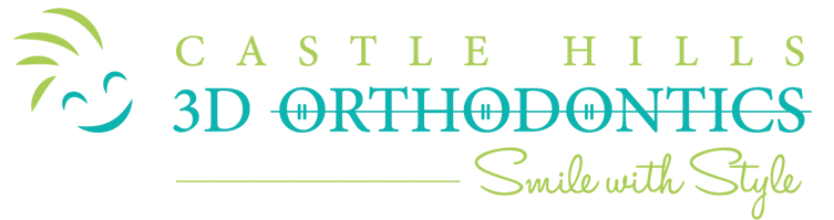 Castle Hills 3D Orthodontics